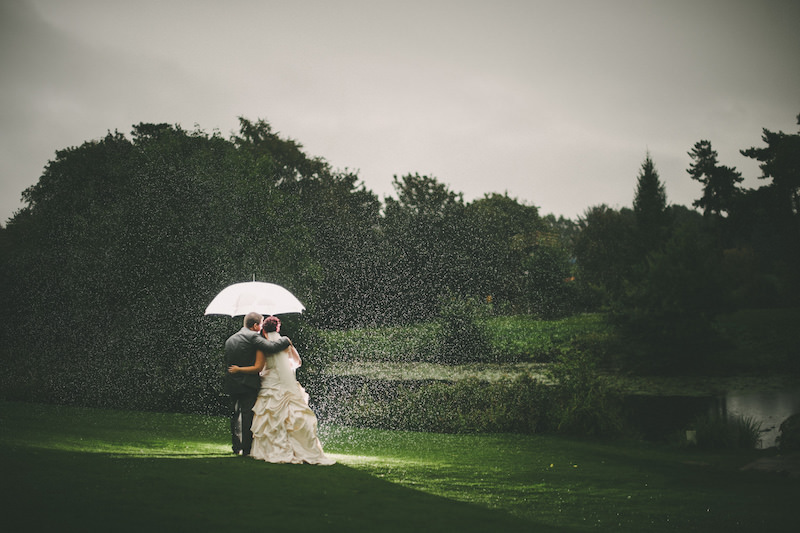 Rain on your wedding day rain on your wedding day junglespirit Image collections